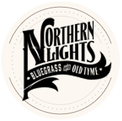 Northern Lights Bluegrass